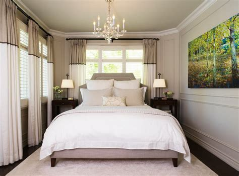 bedroom setting ideas modern small bedroom decorating tips
