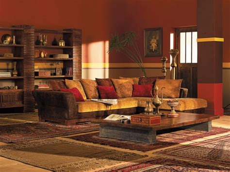 indian living room furniture magic indian ideas for living room and bedroom digsdigs