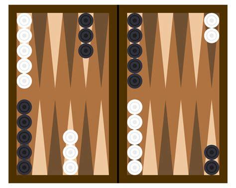backgammon setup diagram setting up your backgammon board backgammon boards