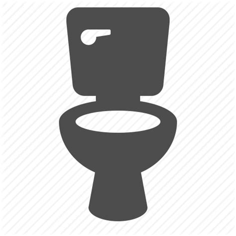 bathroom icons bathroom bowl toilet wc icon icon search engine