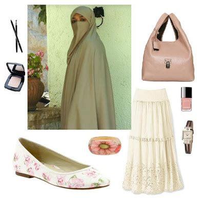Khimar Kanaya S Pink 1 beautiful muslimah by request khimar skirt combo
