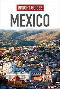 insight guides israel books insight guides mexico insight guides 9781780051741