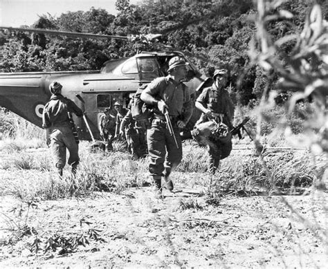 malaysia war film 107 best images about war in malaya and borneo on pinterest