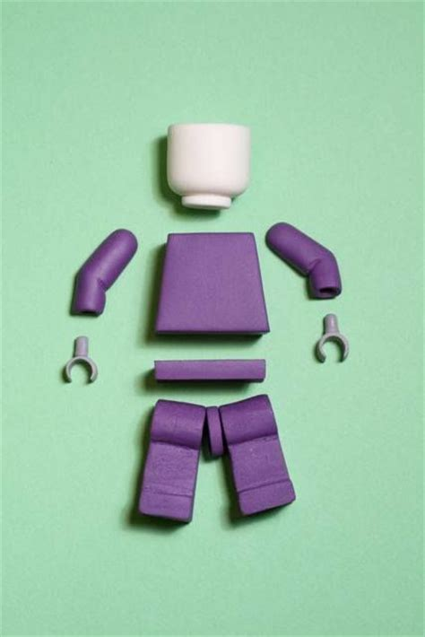 lego gumpaste tutorial 17 best images about legos ninjago and lego friends cake