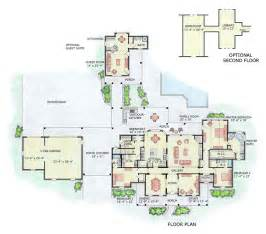 farm house floor plans farmhouse floor plans country farmhouse floor plans