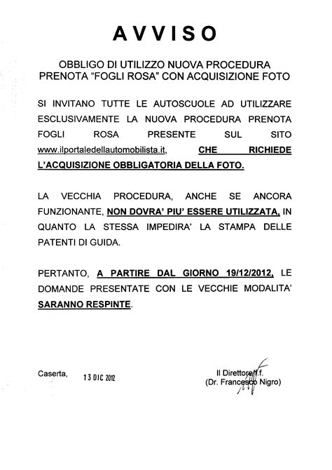 motorizzazione civile como ufficio patenti motorizzazione