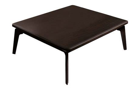 tavoli bassi moderni tavoli bassi per soggiorno smania it mobili bassi moderni