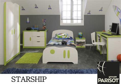 meubles cuisine brico d駱ot univers habitat gt march 233 mobilier gt nouveaut 233 s