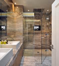 Bathroom Ideas For Small Areas Marmer In De Badkamer Tips En Inspiratie