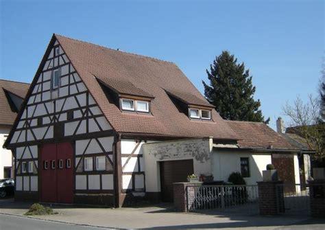scheune zum wohnhaus umgebaut scheune zum wohnhaus umgebaut www museum schwanstetten de
