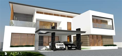 home interior design kochi 100 home interior design kochi brilliant new model