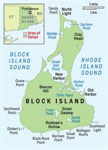 Long Island Kitchen a taste of block island subee s kitchen
