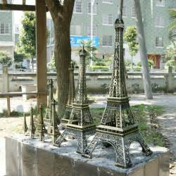 eiffel tower table decorations shop popular eiffel tower table decorations from china aliexpress