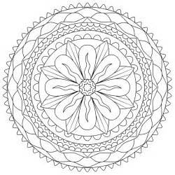 abstract coloring pages for adults abstract coloring pages for adults az coloring pages