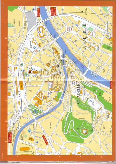 namur map the sleeps namur citadelle motocross grand