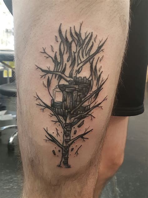 collection of 25 twenty one pilots tattoo