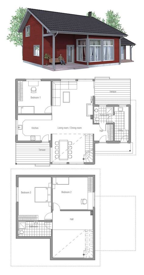 house plans with clerestory windows home plans clerestory windows house design ideas
