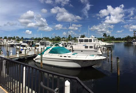 boat dealers cape coral yachtworld boats and yachts for sale
