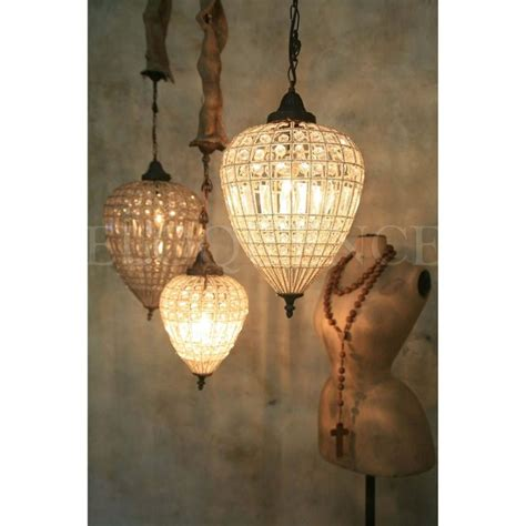 vintage reproduction lighting fixtures 17 best images about chandeliers and pendants on pinterest