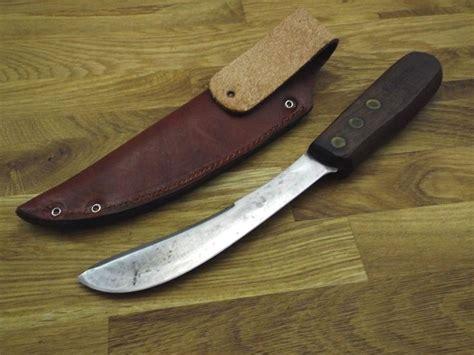 remington skinning knife set 1000 images about skinning knives mountain fur trade