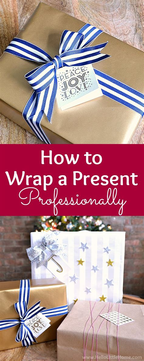 best way to wrap a gift top 28 best way to wrap presents best 25 baby gift