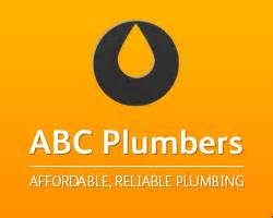 Sheffield Plumbing by Plumbers Sheffield Professional Plumbing South