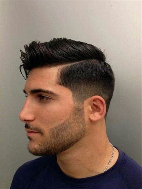 hairtyle faded on the sides mong 87 best images about the hairstyles grooming for players