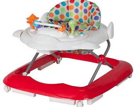 baby walker with lights and sounds baby by chad valley lights and sounds walker review