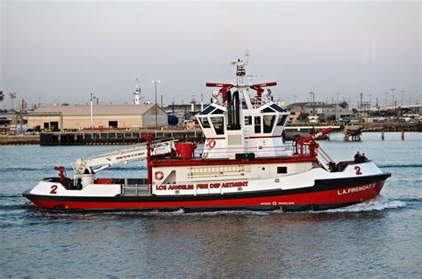 boat landing sturgeon bay 17 best images about fireboats on pinterest nyc boats