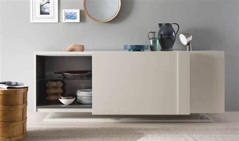 mobili alf mobili alf da fr 232 arredamento soggiorno e arredamento