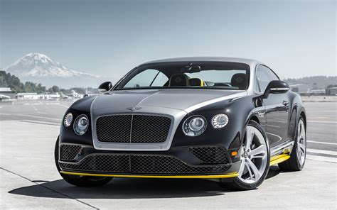 bentley wallpaper 2015 bentley continental gt wallpapers hd wallpapers