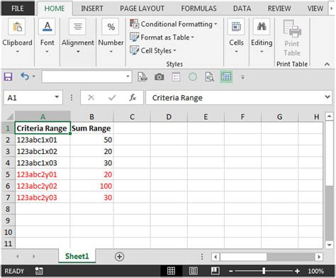 route pattern wildcards exles sumif using text criteria wildcards in microsoft excel