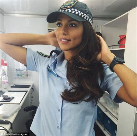 star and car pia miller pia miller gets a dose of vitamins from an iv drip daily