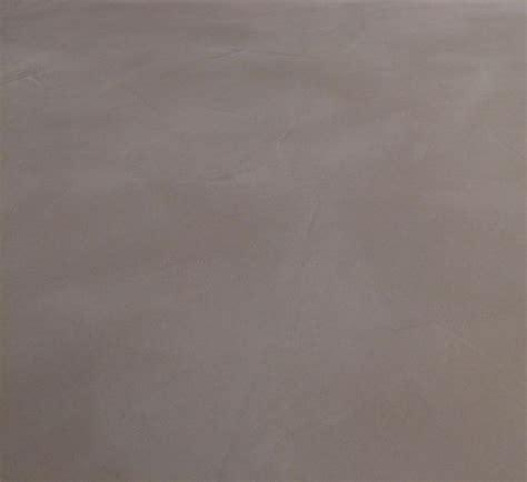 Abrieb Fliesen by Wohnideen Wandgestaltung Maler Fugenloses Bad Ohne