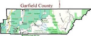 birding in garfield county utah