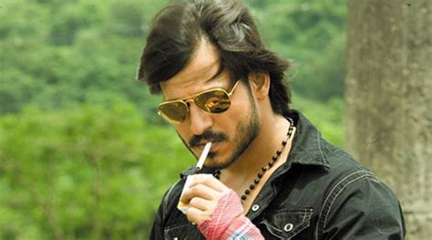 Vivek Oberoi hopes to work with independent filmmakers ...