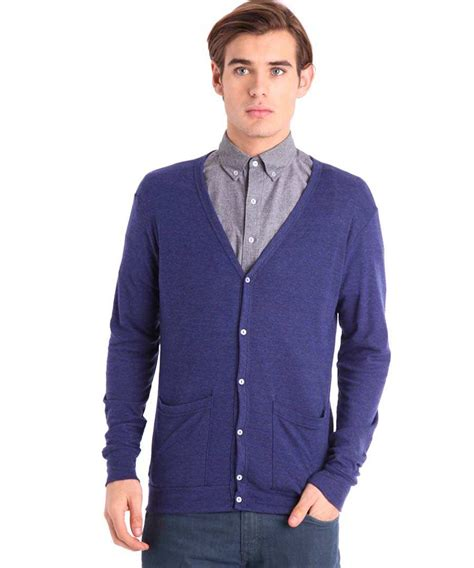 popular clothes for guys 2014 american apparel clothing collection 2014 for boys