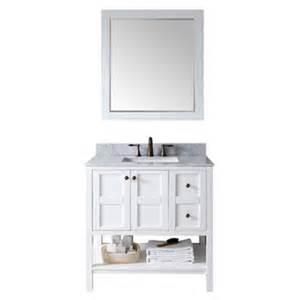 overstock bathroom vanities marble bathroom vanities overstock shopping single