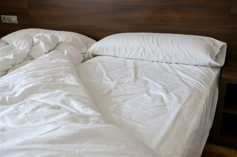 how often should you replace pillows how long do they really last how often should mattresses be replaced and how long do