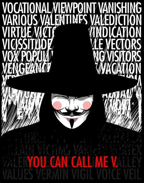 V For Vendetta Essay by V For Vendetta Essay Michellepliego417