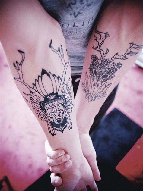 100 forearm small tattoos dotwork 100 small ideas best 25 small