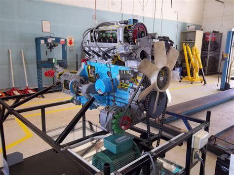 Piston Kit Kc Rx King 0 75 engine beyond saturation general discussion