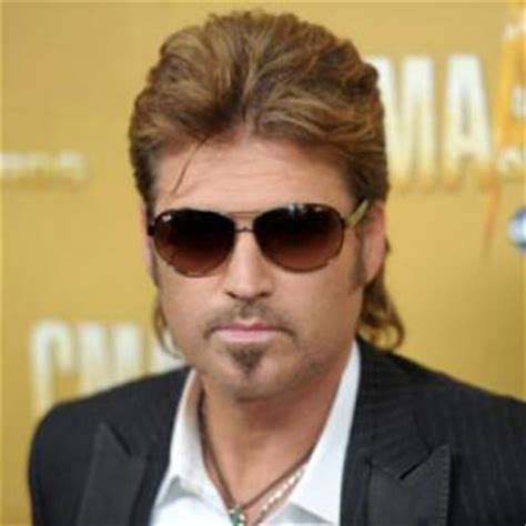 billy ray cyrus wikipdia billy ray cyrus 124 pictures