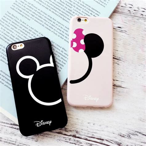 iphone  xsmax xr    cartoon pink couple lover soft phone case cover ebay
