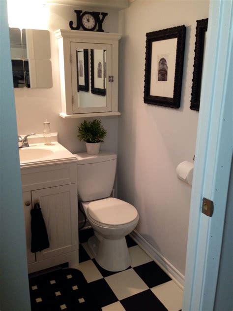 Unique Bathroom Decorating Ideas by Living Room Restroom Decor Ideas Unique Small Bathroom