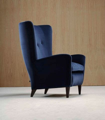 Best Armchair For Back by Modern High Back Wing Chair Www Pixshark Images Galleries With A Bite