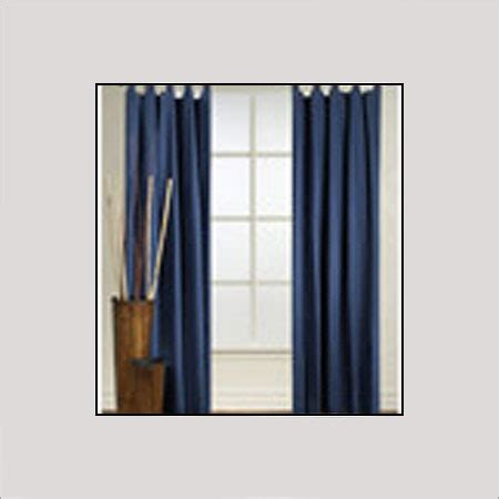 window curtains chennai window curtain in chennai tamil nadu india mercuree