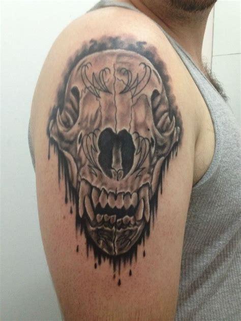 tribal bear head tattoo best 25 tribal ideas on tribal
