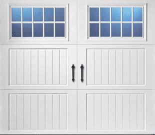 garage doors advanced door ogden logan  salt lake ut