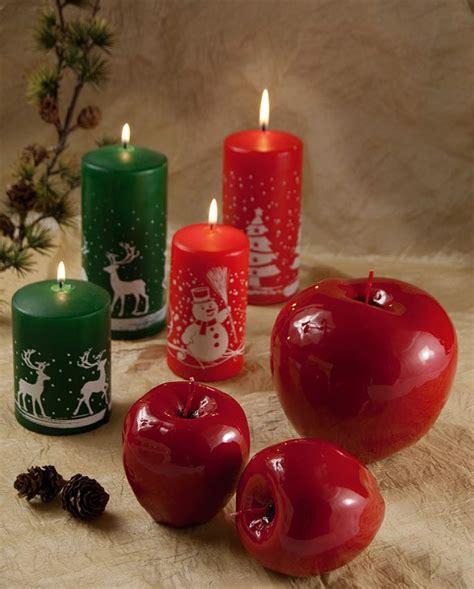 produttori candele candele produzione 28 images macchina produzione